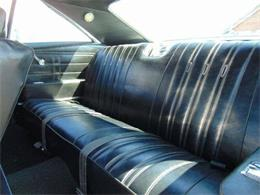Picture of '66 Impala SS - M6I3