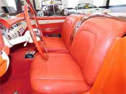 Picture of Classic '56 Chevrolet Corvette located in Oregon - $68,500.00 - M6IG