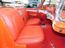 Picture of '56 Chevrolet Corvette located in Oregon Offered by Bend Park And Sell - M6IG