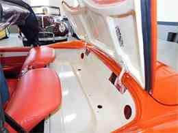 Picture of Classic '56 Corvette located in Oregon - $68,500.00 - M6IG