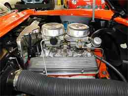 Picture of '56 Chevrolet Corvette - $68,500.00 - M6IG