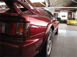 Picture of '99 Esprit - M6II