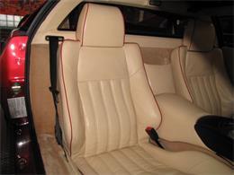 Picture of '99 Esprit - M6II
