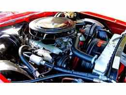 Picture of '62 Impala SS - M6IL