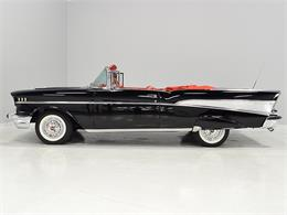 Picture of Classic '57 Bel Air located in Macedonia Ohio - $74,900.00 Offered by Harwood Motors, LTD. - M6IV