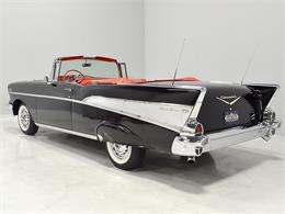 Picture of Classic '57 Bel Air - $74,900.00 Offered by Harwood Motors, LTD. - M6IV