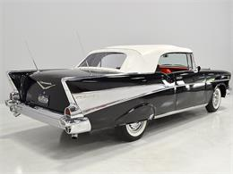 Picture of 1957 Chevrolet Bel Air - M6IV