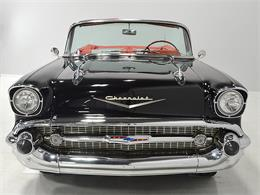 Picture of Classic '57 Chevrolet Bel Air - $74,900.00 - M6IV