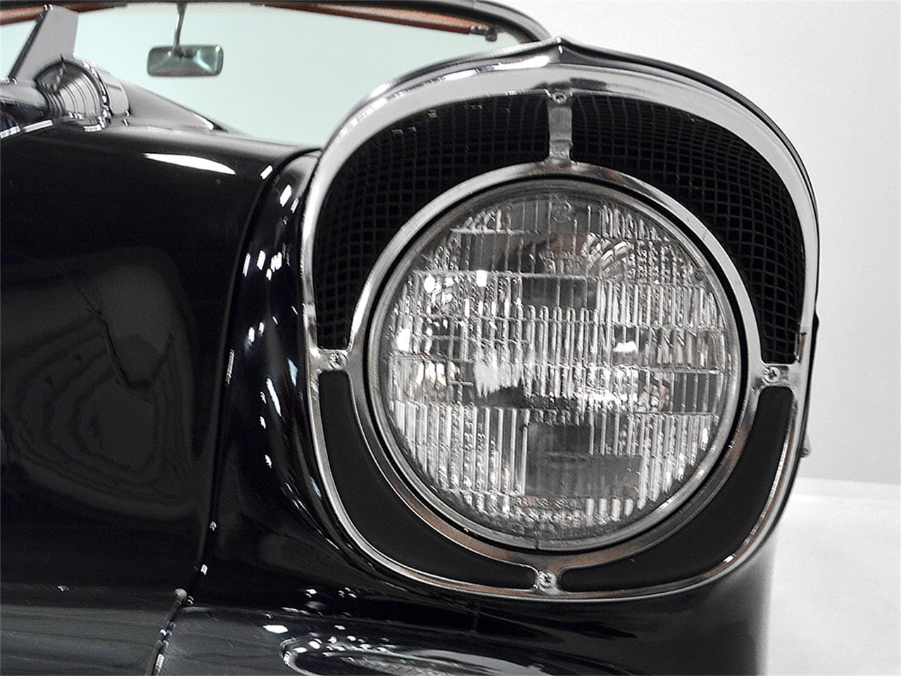 Large Picture of Classic '57 Bel Air - $74,900.00 - M6IV