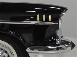 Picture of Classic '57 Chevrolet Bel Air located in Macedonia Ohio - $74,900.00 Offered by Harwood Motors, LTD. - M6IV