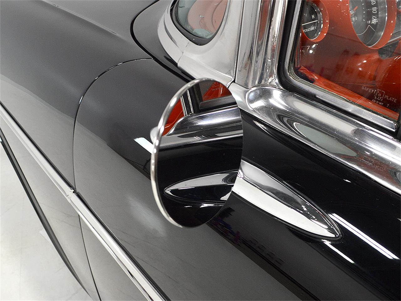 Large Picture of 1957 Bel Air - M6IV