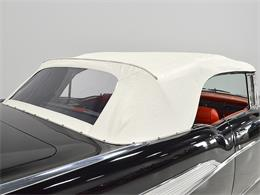 Picture of 1957 Chevrolet Bel Air Offered by Harwood Motors, LTD. - M6IV