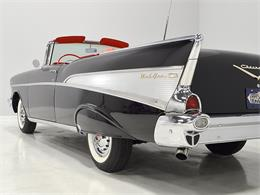 Picture of Classic '57 Bel Air - M6IV