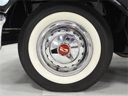 Picture of Classic 1957 Chevrolet Bel Air located in Ohio - $74,900.00 - M6IV