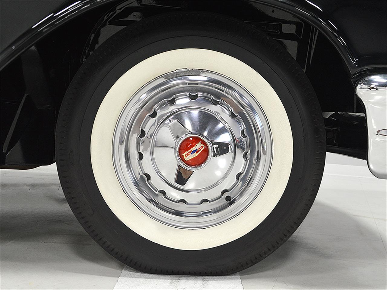 Large Picture of 1957 Bel Air - $74,900.00 - M6IV