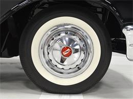 Picture of Classic 1957 Bel Air - M6IV