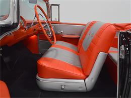 Picture of Classic '57 Bel Air located in Ohio - $74,900.00 - M6IV