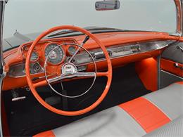 Picture of 1957 Chevrolet Bel Air located in Macedonia Ohio - M6IV