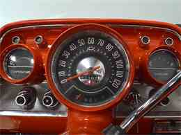Picture of '57 Bel Air - M6IV
