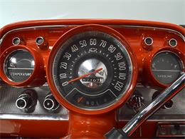 Picture of '57 Chevrolet Bel Air - M6IV