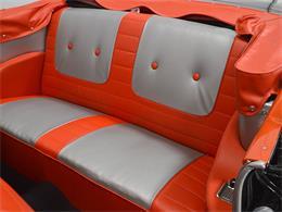 Picture of Classic '57 Chevrolet Bel Air located in Macedonia Ohio - $74,900.00 - M6IV