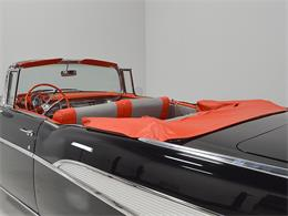Picture of '57 Bel Air Offered by Harwood Motors, LTD. - M6IV