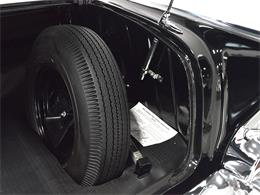 Picture of 1957 Bel Air - M6IV