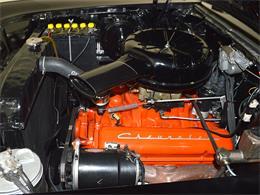 Picture of Classic '57 Chevrolet Bel Air located in Ohio - M6IV
