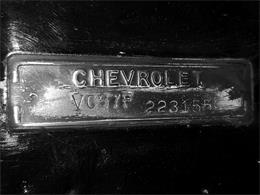 Picture of Classic 1957 Bel Air located in Ohio - $74,900.00 - M6IV