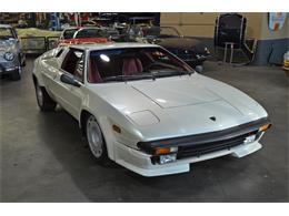 Picture of '87 Lamborghini Jalpa - M6IZ