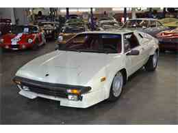 Picture of '87 Jalpa - M6IZ