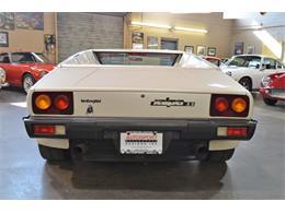 Picture of '87 Jalpa located in New York Auction Vehicle - M6IZ