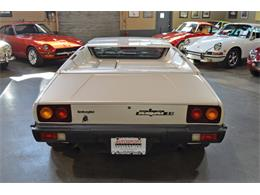 Picture of '87 Lamborghini Jalpa located in New York Auction Vehicle Offered by Autosport Designs Inc - M6IZ
