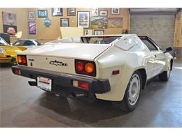 Picture of '87 Jalpa Auction Vehicle Offered by Autosport Designs Inc - M6IZ