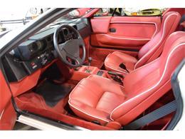 Picture of 1987 Lamborghini Jalpa located in Huntington Station New York - M6IZ