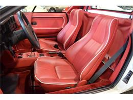 Picture of 1987 Jalpa located in New York Auction Vehicle Offered by Autosport Designs Inc - M6IZ