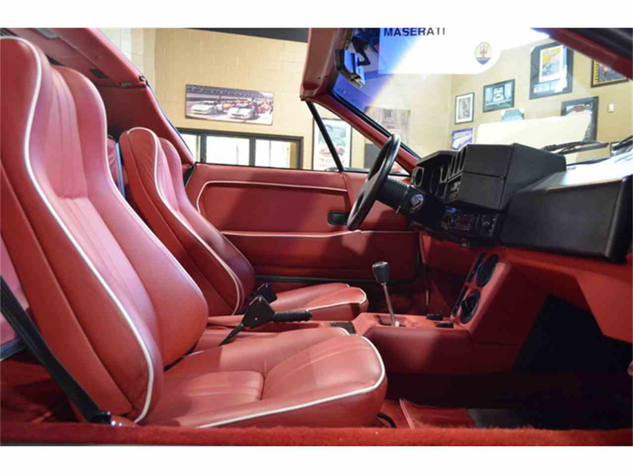 Large Picture of '87 Jalpa - M6IZ