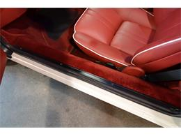 Picture of 1987 Jalpa Auction Vehicle Offered by Autosport Designs Inc - M6IZ