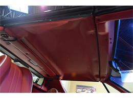 Picture of 1987 Lamborghini Jalpa located in New York Auction Vehicle - M6IZ