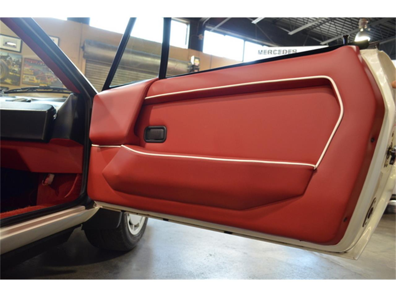 Large Picture of '87 Jalpa located in New York Auction Vehicle - M6IZ