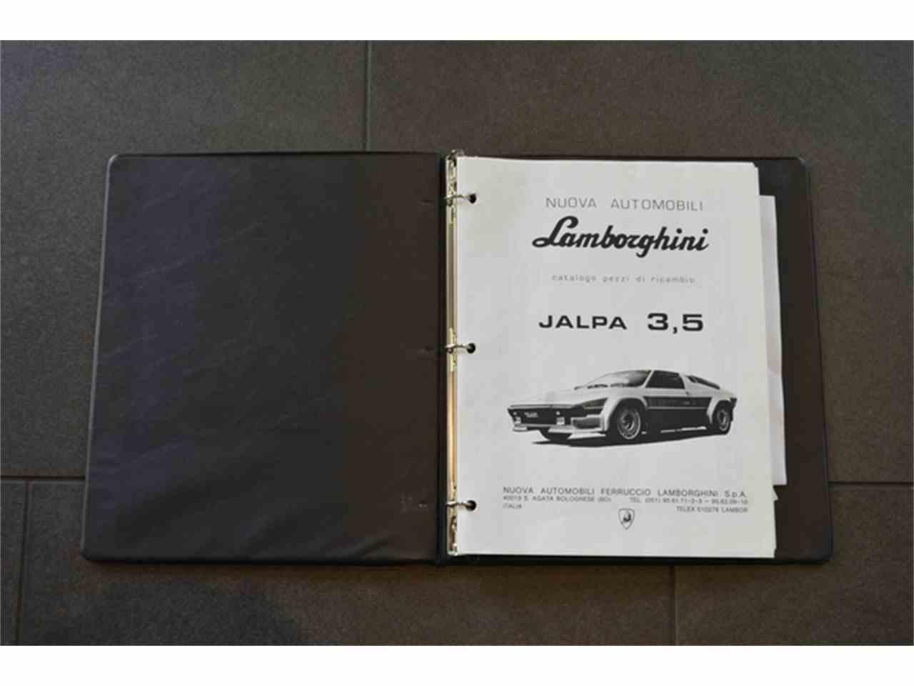 Large Picture of '87 Jalpa - M6IZ