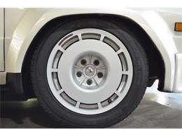 Picture of 1987 Lamborghini Jalpa Offered by Autosport Designs Inc - M6IZ