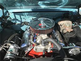 Picture of '67 Chevelle - M6J3