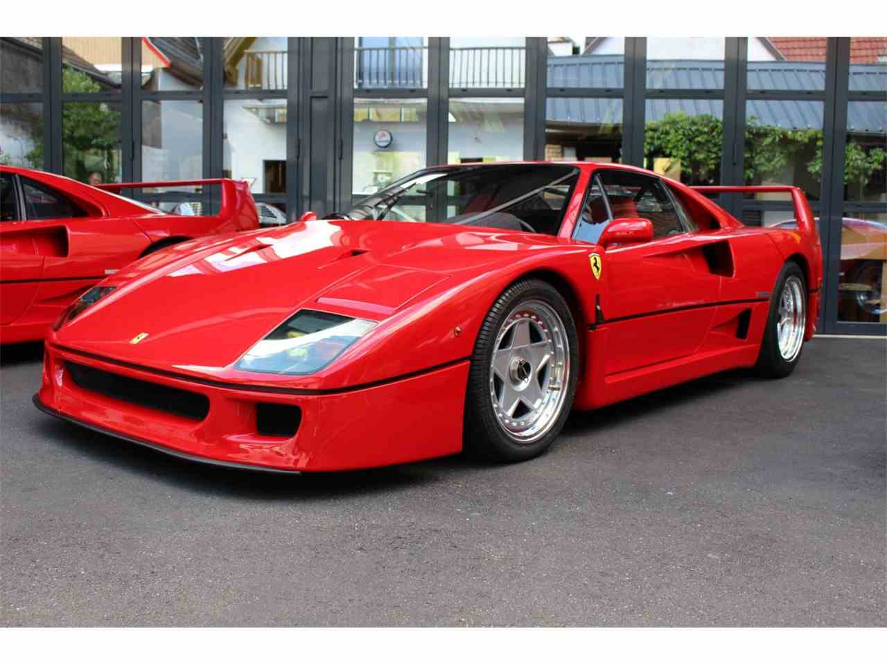 driver ferrari news track models prices photo cars hp pista the original and s revealed warrior car