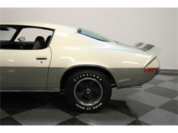 Picture of '72 Camaro RS Z28 - M6JV