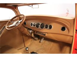 Picture of '35 3-Window Coupe - M6K1