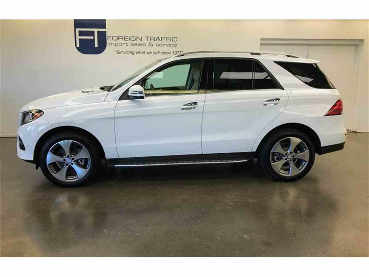 lombard gl class mercedes benz suv sale in used for il