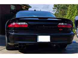 Picture of '93 Camaro Z28 - M6L7