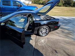 Picture of '93 Camaro Z28 - M6L7