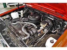 Picture of 1986 Silverado located in Canton Ohio - $21,500.00 Offered by Motorcar Portfolio - M6LJ